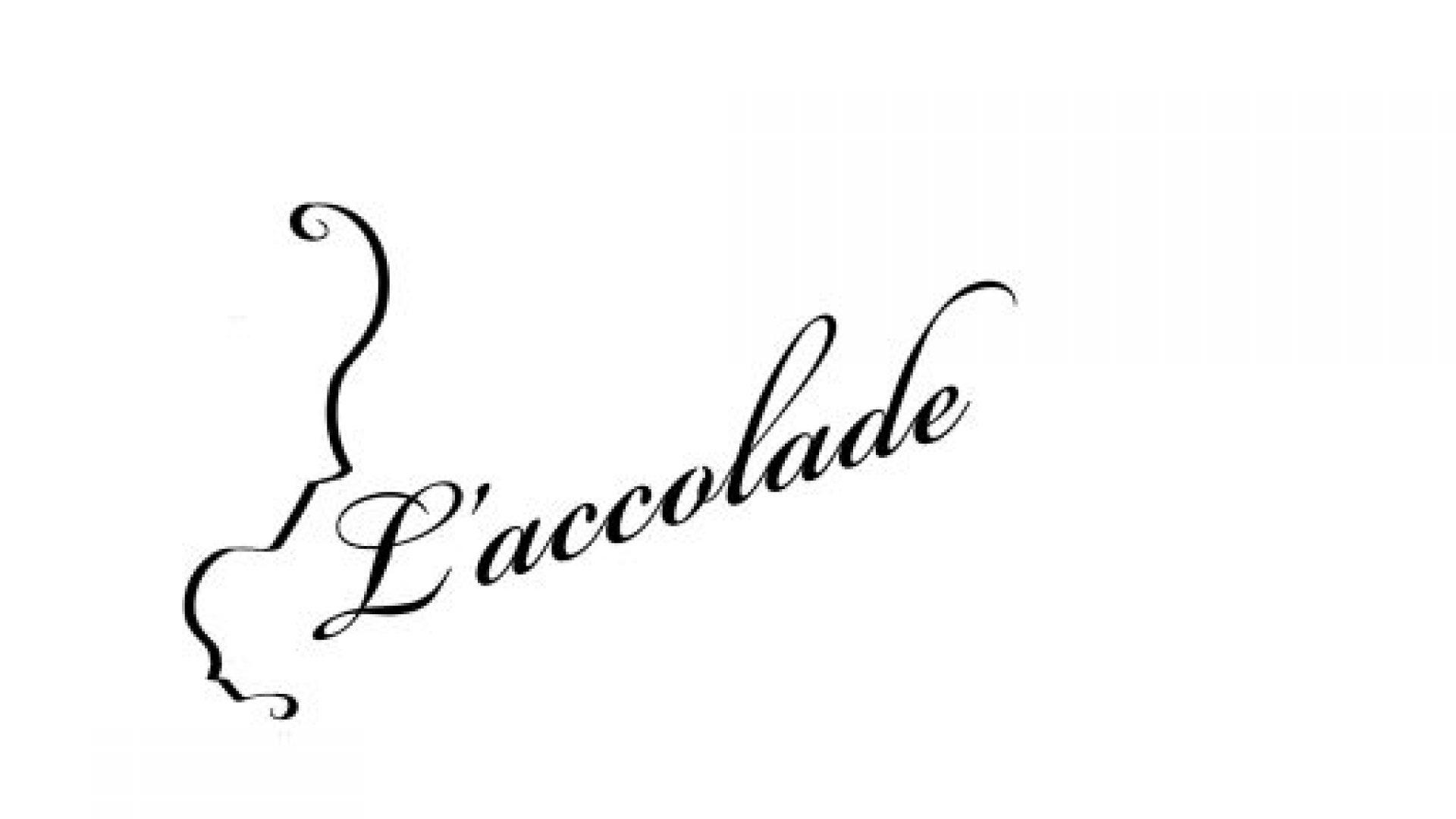 L'Accolade