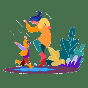 Guidance Parentale - Association L'ACCOLADE
